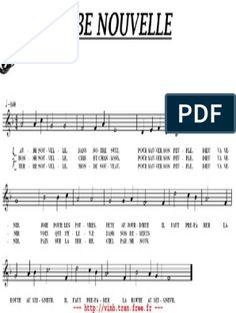 Les Mots Bleus - Christophe.pdf Saxophone, Words, Reading, Music, Blue, Saxophones