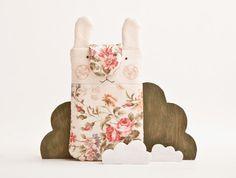 iPhone Case Bunny Rabbit