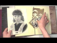 Аида Гадыльшина - YouTube