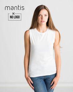 t-shirt-personalizzate-roma-senza-maniche-Mantis-MAM82-B