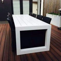 #tafel#designtafel#design #table#tuin#interieur