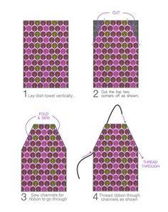 Sweet Shop Party Ideas - Confetti Couture Blog