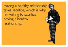"""""""I'd Do Anything (I Can) For You"""": Sacrifice Requires More than JustMotivation - 