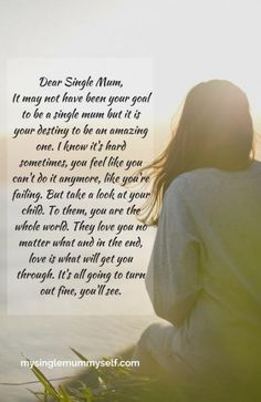 60 Trendy quotes single life sons - Single Parent Quotes - Ideas of Single Parent Quotes - 60 Trendy quotes single life sons Das schönste Bild für Single Paren Single Mother Quotes, Single Parent Quotes, Single Parenting, Quotes About Single Moms, Mommy Quotes, Life Quotes, Wisdom Quotes, Funny Quotes, Son Love Quotes
