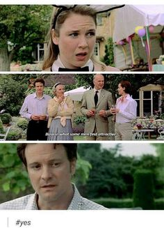 Richard Curtis Films, Colin Firth Bridget Jones, Jane Austen, Movie Tv,  Actresses