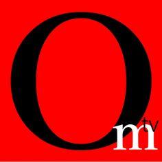 Политика и история без цензуры, острая аналитика, расследования, видео-басни с сарказмом... Канал OmTV - независимый видео канал в Youtube, проект существует...