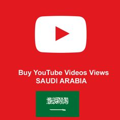 Order Up, Saudi Arabia, Helping People, Delivery, Social Media, Youtube, Stuff To Buy, Social Networks, Youtubers