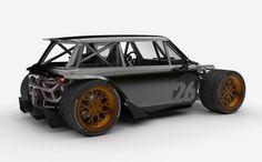 Classic Mini, Classic Cars, Bike Machine, Morris Minor, Smart Car, Porsche Cars, Mini S, Mustang Cars, Mini Cooper S