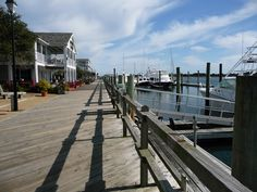 excited to taking a day-trip to one of my favorite places tomorrow (Beaufort, NC)