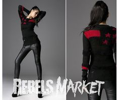 punk_style_personalized_star_print_irregular_sweater_cardigans_and_sweaters_2.jpg
