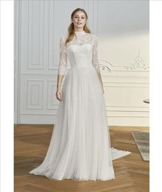 St Patrick is one of the many bridal designers we showcase in our boutique. Please visit our bridal boutique Mirror Mirror in London to view full collection. Boho Wedding Dress, Wedding Dresses, House Dress, Fashion Group, Bridal Boutique, St Patrick, Bridal Gowns, Couture, High Fashion