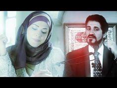 ▶ المرأة روعة - روائع عدنان إبراهيم - YouTube