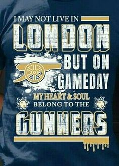 Arsenal Fc, Arsenal Players, Arsenal Football, Arsenal Wallpapers, London Football, Football Quotes, Eden Hazard, Old Trafford, Manchester City