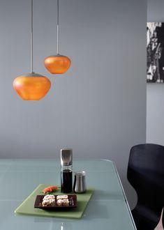 LBL Cylia Lighting Collection http://www.delmarfans.com/lbl/cylia/ #DelMarFallFinds #pinittowinit