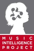 Research on Music Ed: always important to Let's Play Music teachers. www.letsplaymusicsite.com