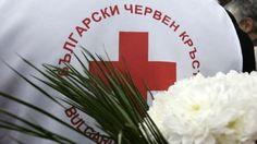 БЧК раздава храна на 10 800 нуждаещи се във Варна и областта