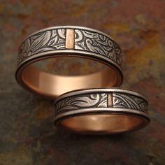 Loce Rings ♥ !