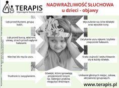 Terapis: Integracja sensoryczna Asd, Kids And Parenting, Personal Development, Montessori, Psychology, Ebooks, Teacher, Education, Children