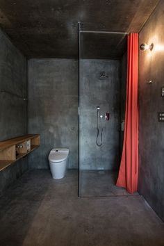 Pictures - L House in Hirafu - Photo: Satoshi Sonoda - Architizer