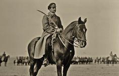 Сибирь 1919 год