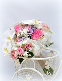 Flowers Garden Weddings: Garden Weddings, Flowers Garden, Flower Beds
