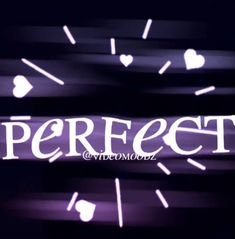 Perfect ~ Ed Sheeran Sad Song Lyrics, Song Qoutes, Cool Lyrics, Music Quotes, Music Lyrics, Music Songs, Anime Music Videos, Music Video Song, Ed Sheeran Music Video