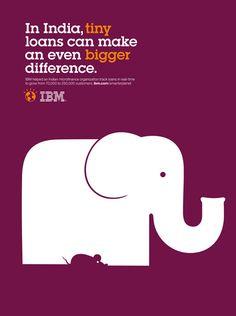IBMOutcomes_Poster 10