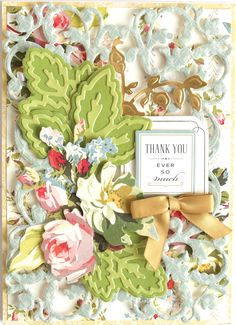 Anna Griffin Cards, September 11, Die Cutting, Card Making, Scrapbook, Crafts, Manualidades, Scrapbooks, Handmade Crafts