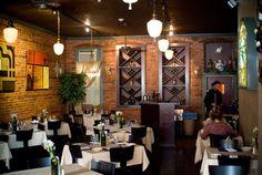 syracuse-italian-restaurant