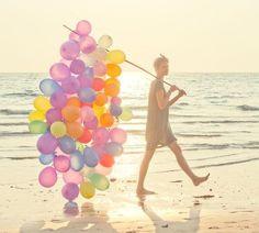 balloon#colors