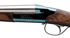 490-serpentina Shooting Guns, Skeet Shooting, Shooting Sports, Beretta Shotgun, Sporting Clays, Small Snakes, Serpentina, Firearms, Shotguns