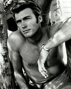 Clint Eastwood Clint Eastwood Clint Eastwood