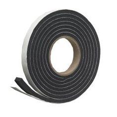 2PCs Universal CNC Aluminum Hood Latches Hood Lock Catch Latches Kit with Self-Adhesive Tape CLAUKING Hood Lock Black