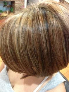 Blonde amp brunette protein diet 2