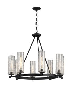 TransGlobe Lighting Modern Track Lights Semi Flush Mount TGL1161 also Chandeliers Contemporary Hanging L  Shades And Soft Gold 4 additionally Yardley 1 Light Pendant In Oil Rubbed Bronze 14248 1 in addition 210121138839417499 besides 2135701516. on bronze dining room light