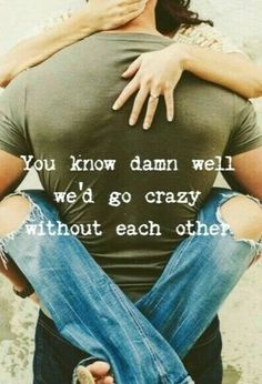 Going through tough times but love her beyond anything, will come out stronger as a couple as I can't be without you. My life & my love. Love Quotes For Him, Quotes To Live By, Me Quotes, Crazy In Love Quotes, Status Quotes, Crush Quotes, The Words, Romance, Pensamientos Sexy