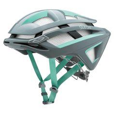 Smith Optics - Overtake (New) Bike Helmet