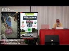 Agricultura regenerativa y soberania alimentaria   Jairo Restrepobajaryo... Content, Youtube, Righteousness, Agriculture, Youtubers, Youtube Movies