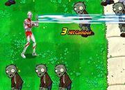 Ultraman vs Zombies V0.6