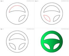 640-how-to-draw-steering-wheel-for-kids-3.png (1250×1032)