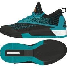 Fantastiche Shoes Immagini In Pinterest Su 53 Basketball 6xBq6d