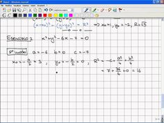 PCM08 08 2   Geometria analitica   Equazione della circonferenza