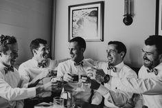Montague Retreat Center Wedding. Montague Bookmill. Getting ready shots. Bookstore first look. www.montagueretreatcenter.com. Paul Robert Berman Photography Co. Boston Area Wedding Photography. Western Massachusetts Wedding. New England Wedding. Photojournalistic Wedding Photography.