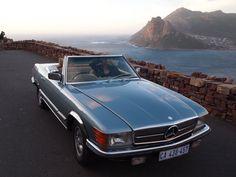 Mercedes_450_SL_blue