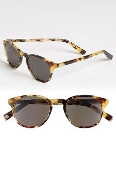 Nordstrom Online & In Store: Shoes, Jewelry, Clothing, Makeup, Dresses Ray Ban Sunglasses Outlet, Sunglasses Women, Sunnies Sunglasses, Warby Parker Glasses, Estilo Hipster, Preppy Style, My Style, Look Chic, Eyewear