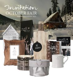 """Dear Retailers,  It's fair time!  THIS WEEKEND  Sunday 11th """"October fair"""" open from 10:00 - 18:00 o'clock Monday 12th: """"October fair"""" open from 10:00- 18:00 o'clock  We will present our Winter Collection 2015.  Trademart Jaarbeurs Utrecht  Our Booth: 4th floor - B222  We are pleased to welcome you to visit our booth! -X- BC Team  #fair #woonaccesoires #decoration #decoratie #interieur #retail #jaarbeursutrecht #trademartutrecht #winteriscoming #wohndekoration #styling #wonen #antlers #deer"""
