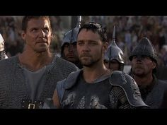 Historical movie 2015 ✔Full Movies English 2015 ★Hollywood Movies English【HDrip】 ►This is the Russell Crowe Movies , action and crime movies movies 2015 ►Kin...