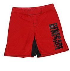 Renegade men's CrossFit-style shorts from LatitudeGearRx. So stock up on great CrossFit-style apparel at Fitness Sanctum. Crossfit Shorts, Crossfit Clothes, Fitness Inspiration, Workout, Stylish, Swimwear, Women, Fashion, Bathing Suits