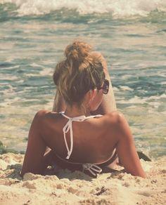 summer,beach & sun glasses <3