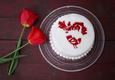 Hungarian Cake, Minden, Pastries, Cakes, Desserts, Food, Tailgate Desserts, Deserts, Cake Makers